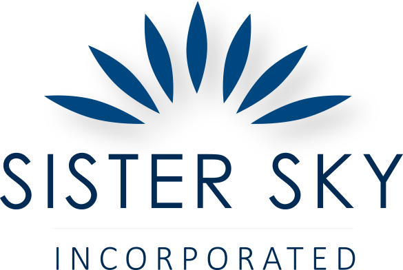 Sister Sky Incorporated